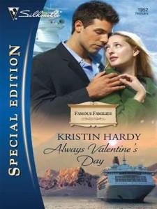 Baixar Always valentine's day pdf, epub, eBook