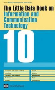 Baixar Little data book on information and pdf, epub, ebook