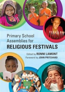 Baixar Primary school assemblies for religious festivals pdf, epub, eBook