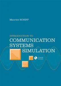 Baixar Introduction to communication systems simulation pdf, epub, ebook