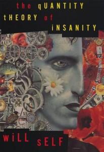 Baixar Quantity theory of insanity, the pdf, epub, eBook