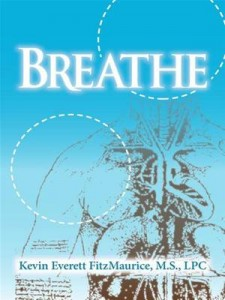 Baixar Breathe pdf, epub, ebook