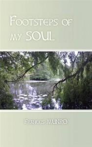 Baixar Footsteps of my soul pdf, epub, eBook