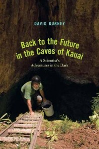 Baixar Back to the future in the caves of kauai: a pdf, epub, eBook