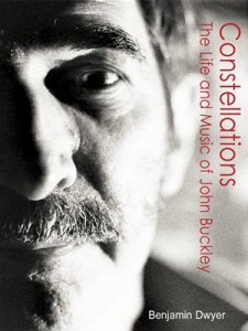 Baixar Constellations: the life and music of john pdf, epub, eBook