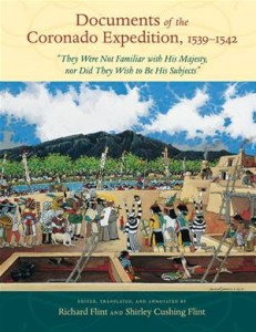 Baixar Documents of the coronado expedition, 1539-1542: pdf, epub, ebook
