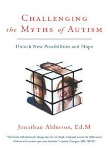 Baixar Challenging the myths of autism pdf, epub, eBook