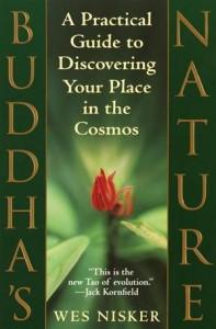 Baixar Buddha's nature pdf, epub, eBook