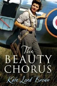 Baixar Beauty chorus, the pdf, epub, eBook