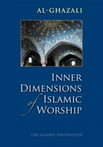 Baixar Inner dimensions of islamic worship pdf, epub, eBook