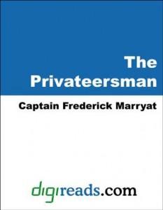 Baixar Privateersman, the pdf, epub, eBook