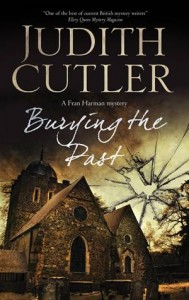 Baixar Burying the past pdf, epub, eBook