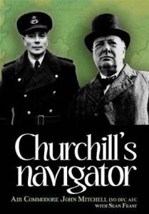Baixar Churchill's navigator pdf, epub, ebook
