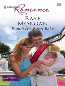 Baixar Found: his royal baby pdf, epub, eBook