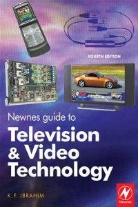 Baixar Newnes guide to television and video technology: pdf, epub, eBook