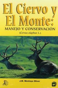 Baixar Ciervo y el monte, el pdf, epub, ebook