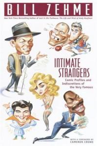 Baixar Intimate strangers pdf, epub, ebook