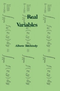 Baixar Real variables pdf, epub, eBook