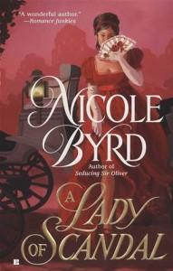 Baixar Lady of scandal, a pdf, epub, eBook