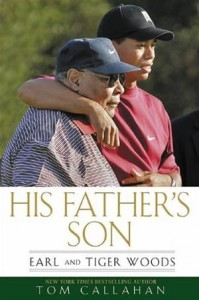 Baixar His father's son pdf, epub, ebook
