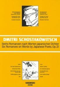 Baixar 6 romances for tenor and piano pdf, epub, eBook