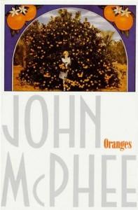 Baixar Oranges pdf, epub, eBook