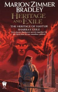 Baixar Heritage and exile pdf, epub, eBook