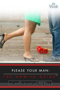 Baixar Please your man: the how-to guide pdf, epub, eBook