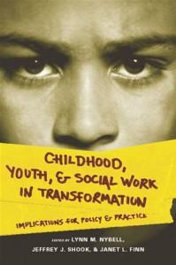 Baixar Childhood, youth, and social work in pdf, epub, eBook