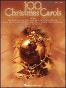 Baixar 100 christmas carols – easy piano pdf, epub, eBook