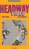 Baixar Headway pre intermediate video activity book pdf, epub, eBook