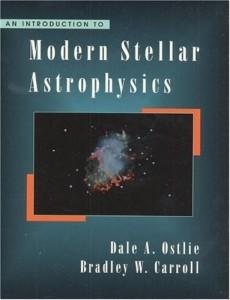Baixar Introduction modern stellar astrophysics pdf, epub, eBook