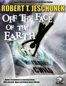 Baixar Off the face of the earth pdf, epub, eBook