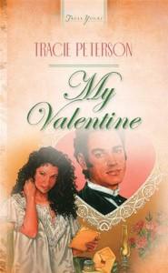 Baixar My valentine pdf, epub, eBook