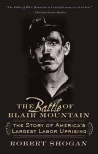 Baixar Battle of blair mountain, the pdf, epub, ebook
