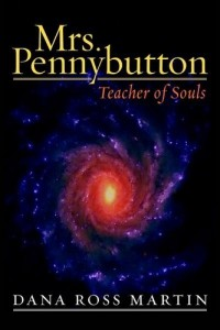 Baixar Mrs. pennybutton pdf, epub, ebook