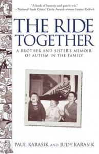 Baixar Ride together, the pdf, epub, eBook