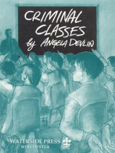 Baixar Criminal classes: offenders at school pdf, epub, eBook