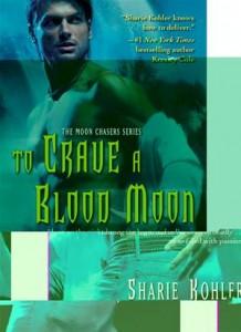 Baixar To crave a blood moon pdf, epub, eBook