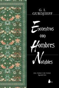 Baixar Encuentros con hombres notables pdf, epub, ebook