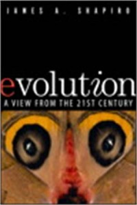 Baixar Evolution pdf, epub, eBook