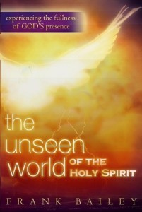 Baixar Unseen world of the holy spirit: pdf, epub, eBook