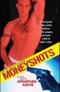 Baixar Moneyshots pdf, epub, eBook