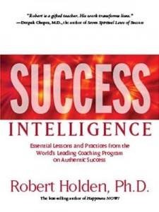 Baixar Success intelligence pdf, epub, eBook