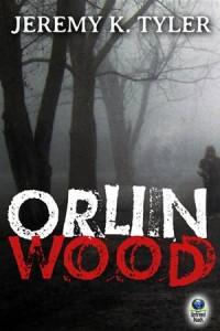 Baixar Orlin wood pdf, epub, eBook