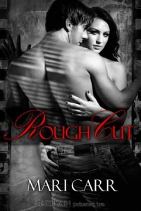 Baixar Rough cut pdf, epub, eBook