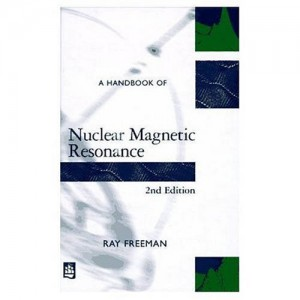 Baixar Handbook of nuclear magnetic resonance, a pdf, epub, eBook