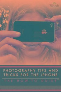 Baixar Photography tips and tricks for the iphone: the pdf, epub, eBook