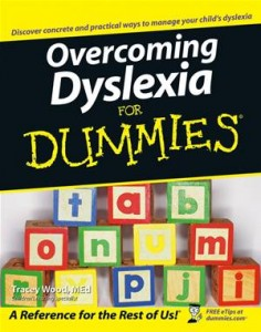 Baixar Overcoming dyslexia for dummies pdf, epub, eBook