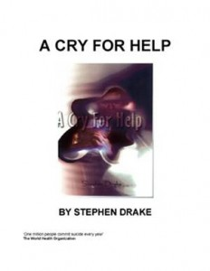 Baixar Cry for help a cry for help, a pdf, epub, eBook